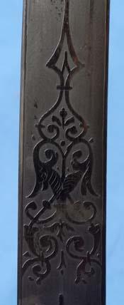 british-1831-pattern-general-officers-mameluke-sword-12