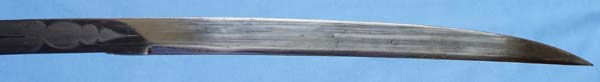british-1831-pattern-general-officers-mameluke-sword-14