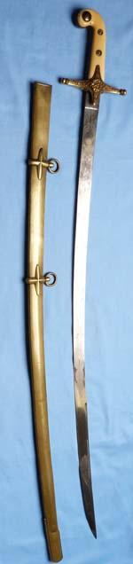 british-1831-pattern-general-officers-mameluke-sword-2