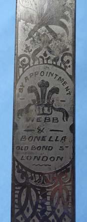british-1831-pattern-general-officers-mameluke-sword-6