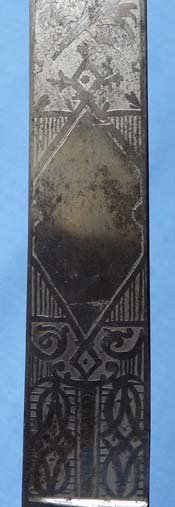 british-1831-pattern-general-officers-mameluke-sword-7