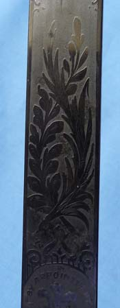 british-1831-pattern-general-officers-mameluke-sword-8