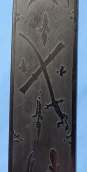 british-1831-pattern-general-officers-mameluke-sword-9