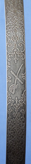 british-1831-pattern-mameluke-sword-13