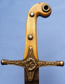 british-1831-pattern-mameluke-sword-3