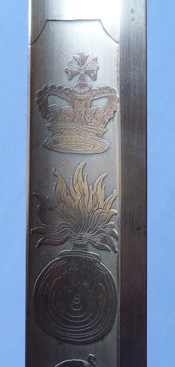 british-1832-2nd-life-guards-officers-sword-17