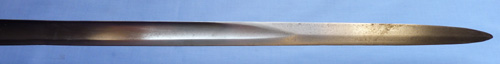 british-1832-2nd-life-guards-officers-sword-19