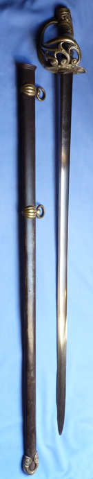british-1832-2nd-life-guards-officers-sword-2
