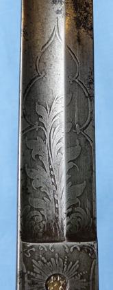 british-1845-pattern-infantry-officers-sword-11