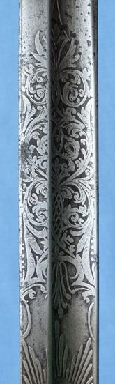 british-1845-pattern-infantry-officers-sword-15