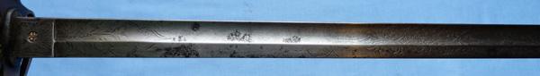 british-1845-pattern-infantry-officers-sword-16