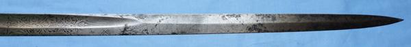british-1845-pattern-infantry-officers-sword-17