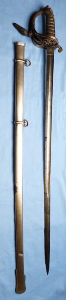 british-1845-pattern-infantry-officers-sword-2