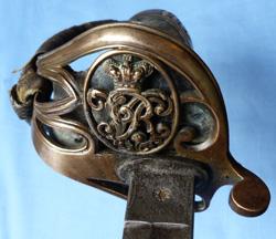 british-1845-pattern-infantry-officers-sword-5