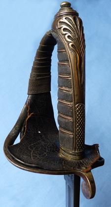 british-1845-pattern-infantry-officers-sword-6