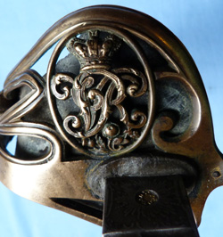 british-1845-pattern-infantry-officers-sword-8