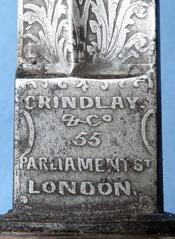 british-1845-pattern-infantry-officers-sword-9
