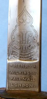 british-1845-pattern-infantry-officers-sword-7