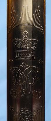 british-1845-pattern-wilkinson-sword-11