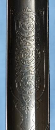 british-1845-pattern-wilkinson-sword-12