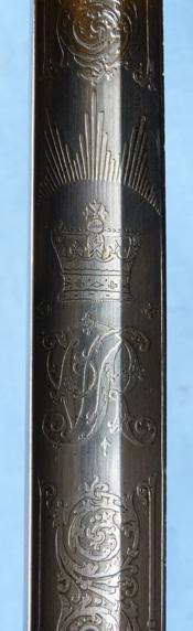 british-1845-pattern-wilkinson-sword-13