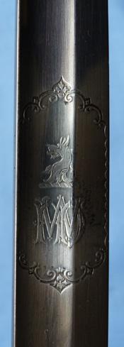 british-1845-pattern-wilkinson-sword-14