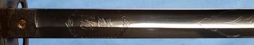 british-1845-pattern-wilkinson-sword-16