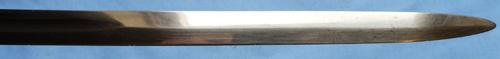 british-1845-pattern-wilkinson-sword-18
