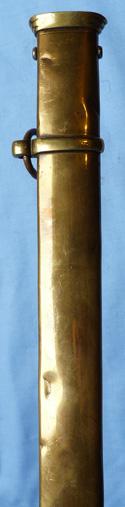 british-1845-pattern-wilkinson-sword-20