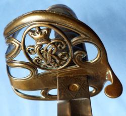 british-1845-pattern-wilkinson-sword-6