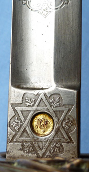 british-1845-pattern-wilkinson-sword-8