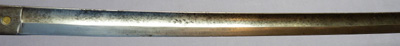 british-1850-lionshead-sword-10