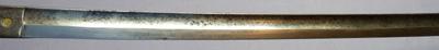 british-1850-lionshead-sword-10