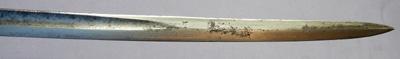 british-1850-lionshead-sword-11