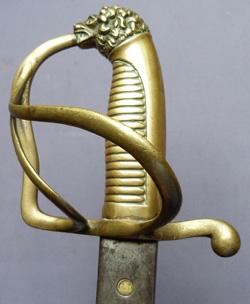 british-1850-lionshead-sword-2