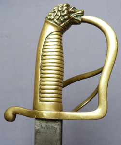 british-1850-lionshead-sword-3