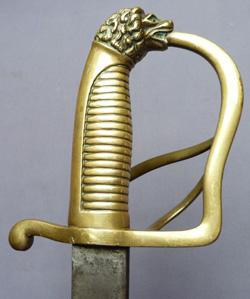 british-1850-lionshead-sword-3