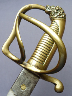 british-1850-lionshead-sword-4