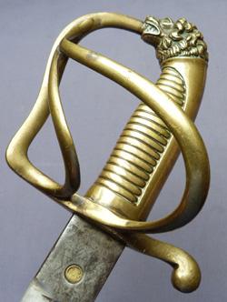 british-1850-lionshead-sword-4