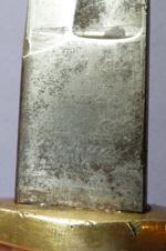 british-1850-lionshead-sword-9