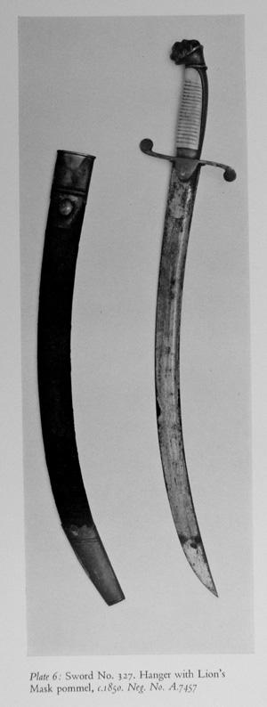 british-1850-naval-hanger-dirk-15