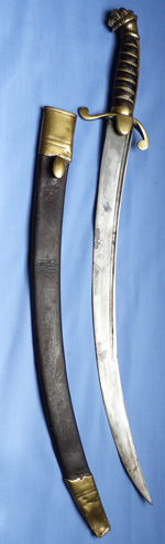 british-1850-naval-hanger-dirk-2