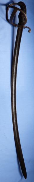 british-1850-royal-engineers-drivers-sword-1