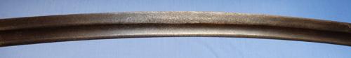 british-1850-royal-engineers-drivers-sword-13