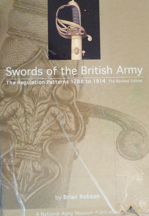 british-1850-royal-engineers-drivers-sword-15