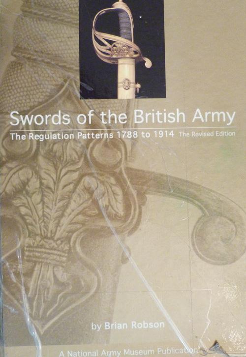 british-1850-royal-engineers-drivers-sword-15