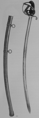 british-1850-royal-engineers-drivers-sword-16