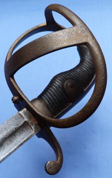 british-1850-royal-engineers-drivers-sword-4