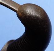 british-1850-royal-engineers-drivers-sword-5
