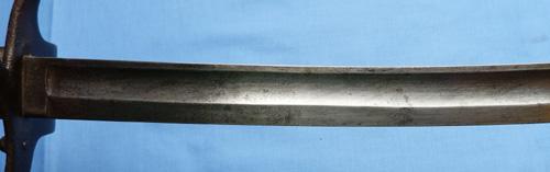 british-1850-royal-engineers-drivers-sword-10